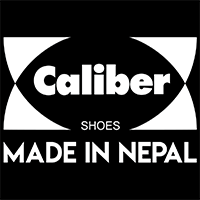 Caliber Shoes