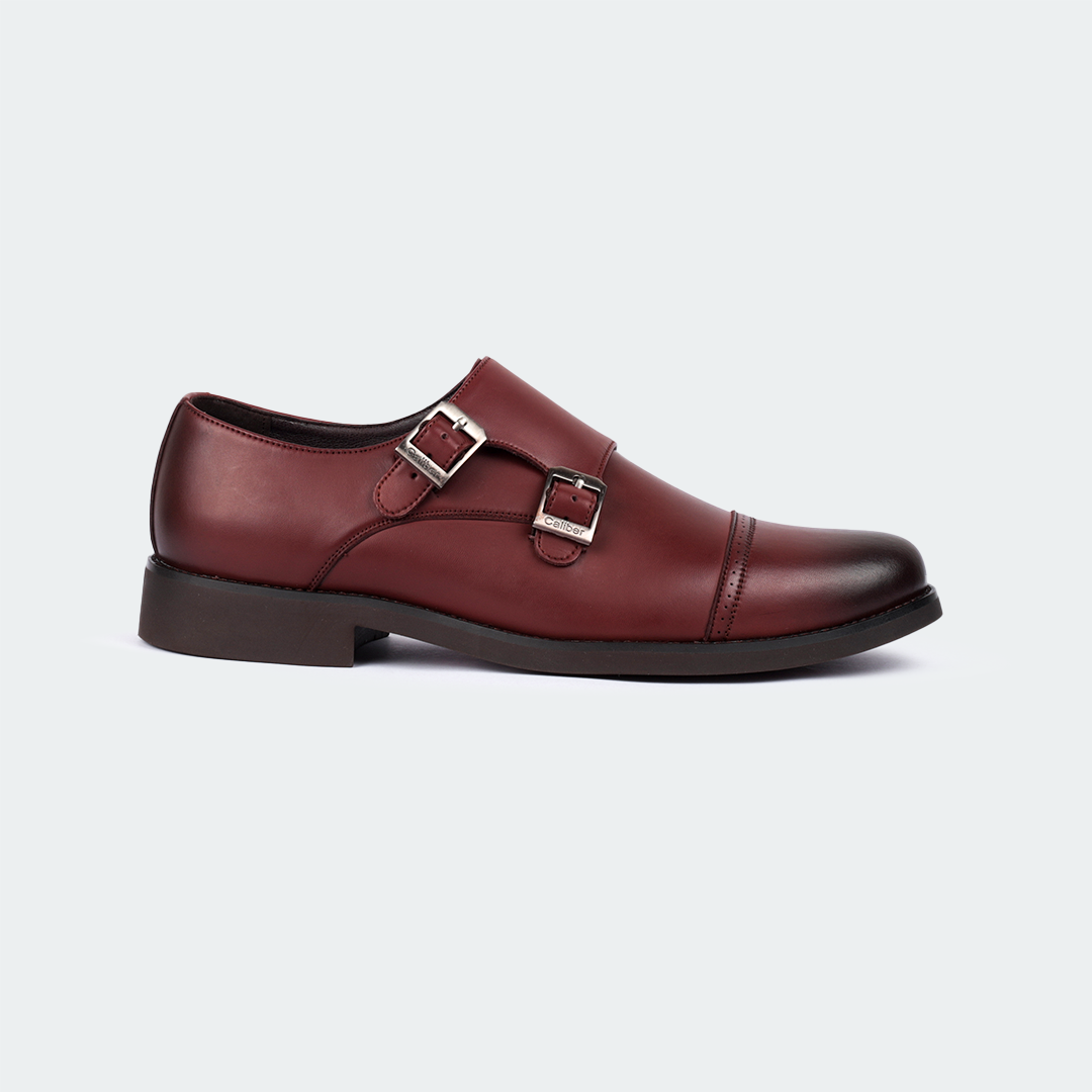 A491C-WINERED-SIDE 1