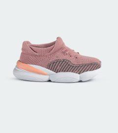 119-Pink-Side-1