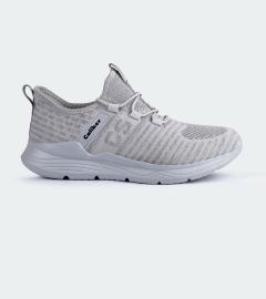 805-Grey-Side 1